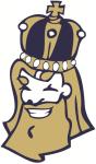 Monarchs logo